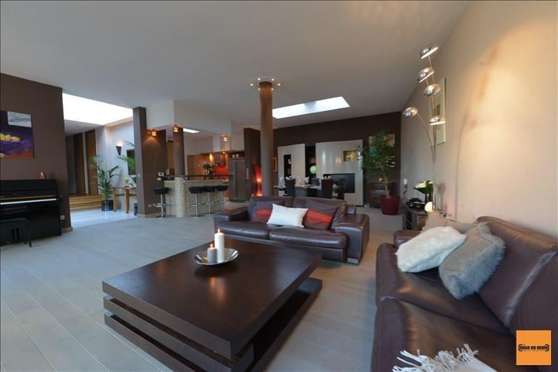 Vente de prestige maison / villa Champigny sur marne 1275000€ - Photo 4
