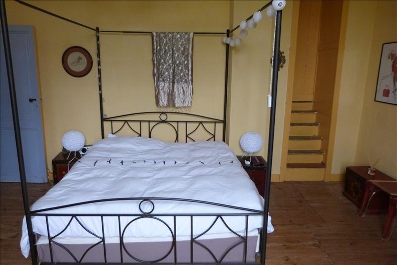Vente de prestige maison / villa St gervais 945000€ - Photo 8