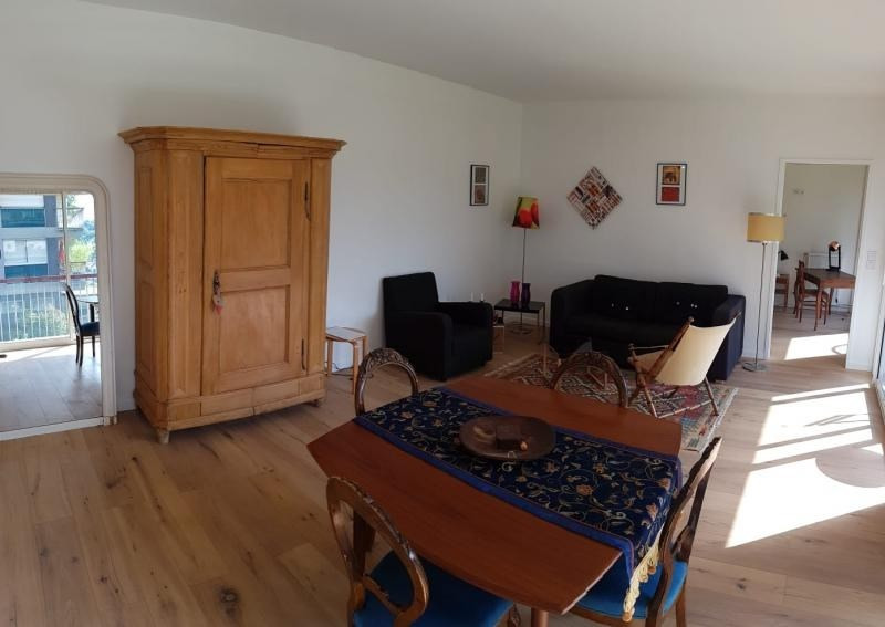 Location appartement Le pecq 1250€ CC - Photo 3