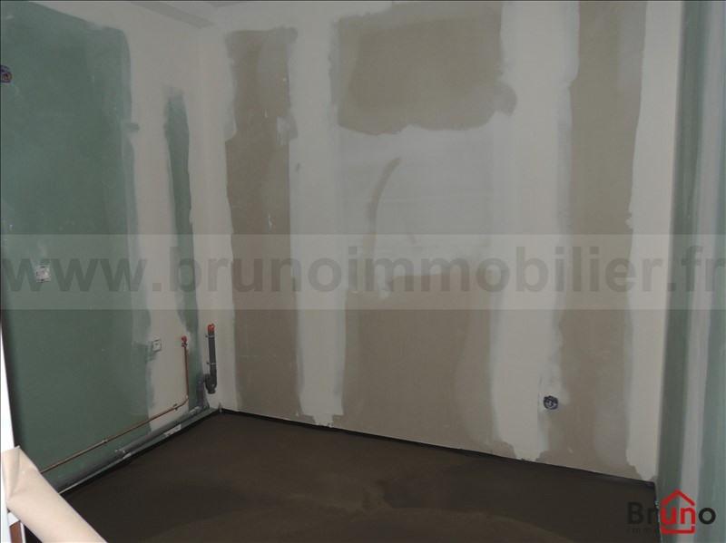 Revenda residencial de prestígio apartamento St valery sur somme 450000€ - Fotografia 10
