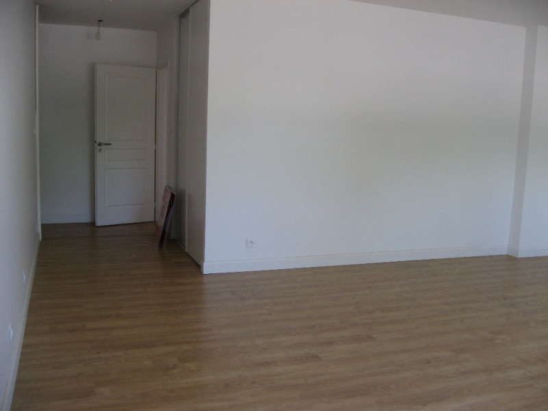Location appartement Limoges 740€ CC - Photo 2