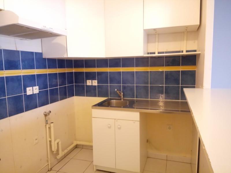 Rental apartment Poissy 750€ CC - Picture 6