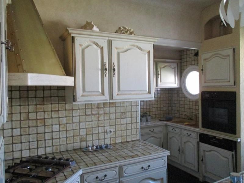 Vente maison / villa Roanne 207000€ - Photo 2