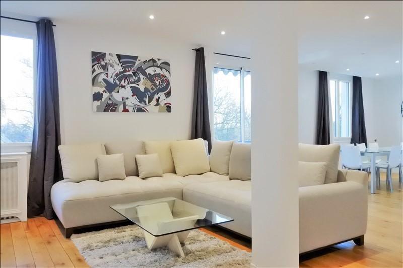 Vente appartement Garches 749000€ - Photo 1