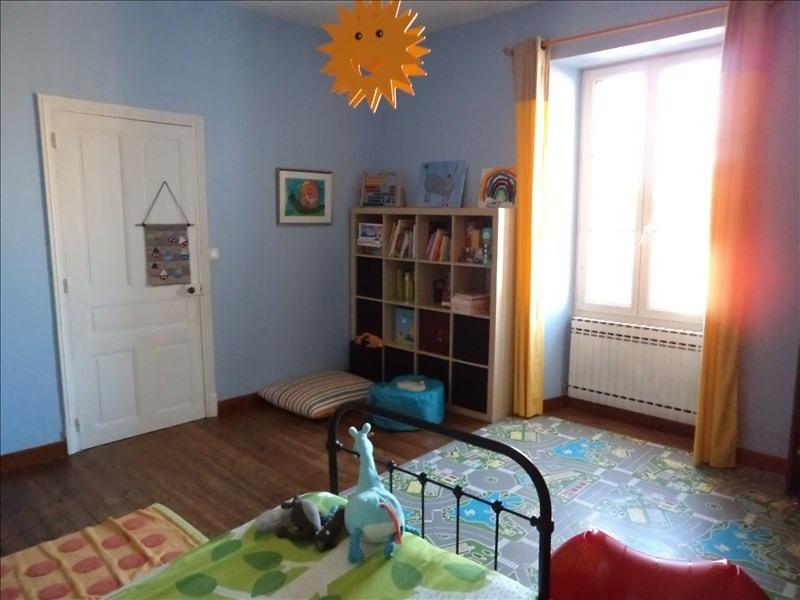 Vente maison / villa Cholet 167500€ - Photo 5
