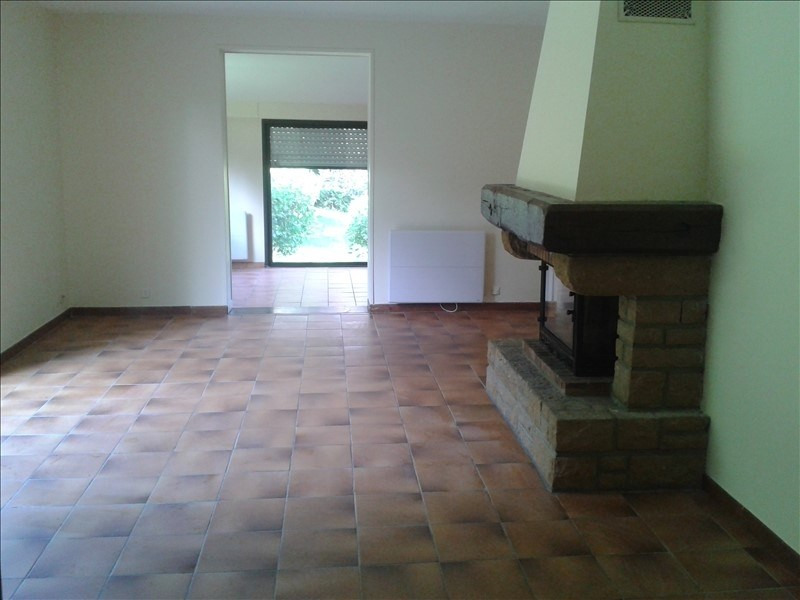 Location appartement St jean de luz 1100€ CC - Photo 4