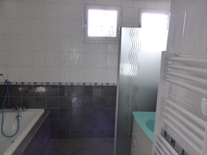 Sale house / villa Cosne cours sur loire 119000€ - Picture 4