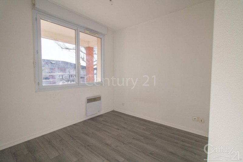 Sale apartment Tournefeuille 88 000€ - Picture 4