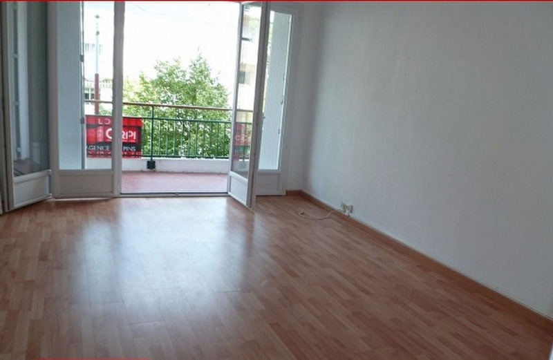 Sale apartment La baule escoublac 201 400€ - Picture 2