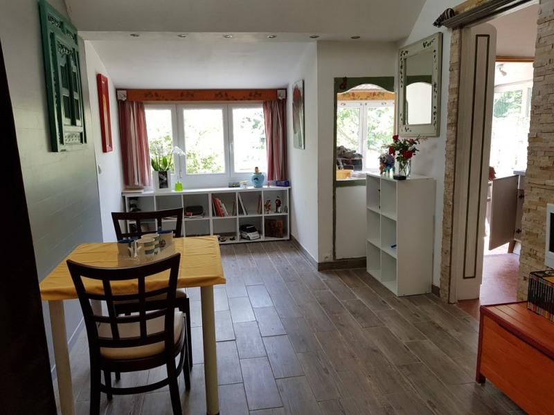 Sale house / villa Montigny sur loing 159000€ - Picture 6