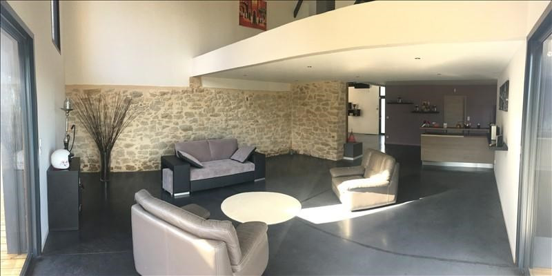 Vente maison / villa Langon 368 700€ - Photo 3