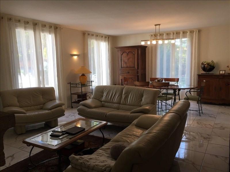 Vente maison / villa Saint sulpice de royan 499200€ - Photo 5