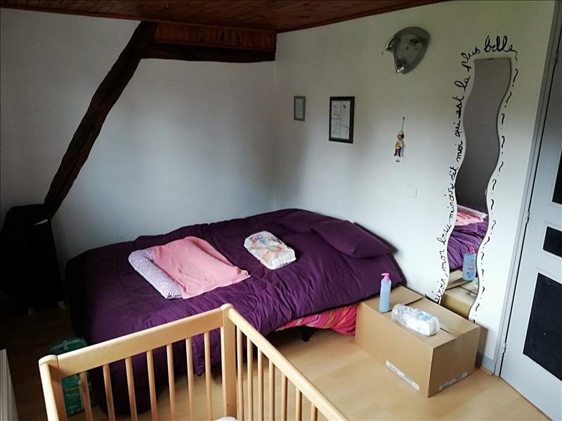 Vente maison / villa Meru 247400€ - Photo 8