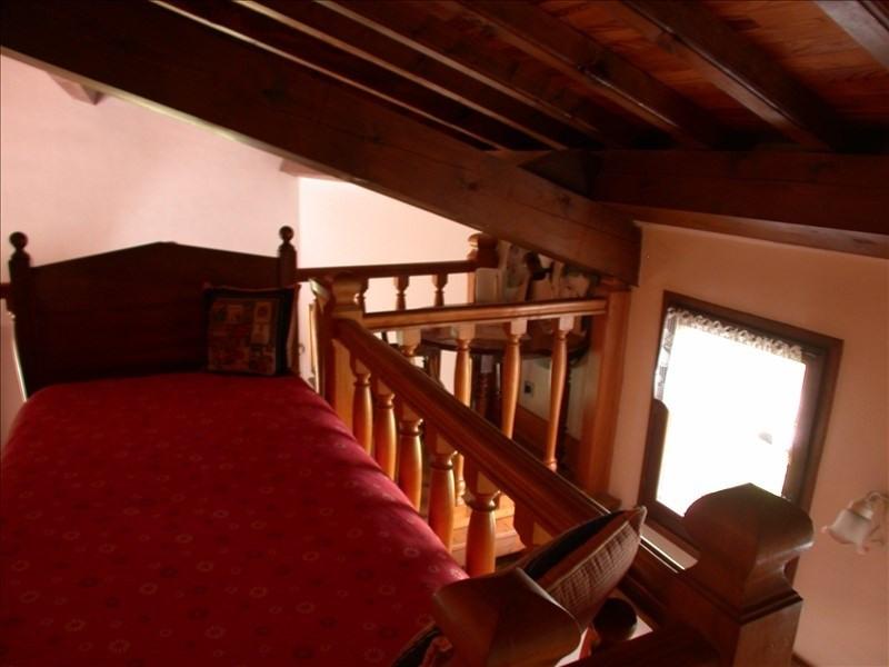 Deluxe sale house / villa Salon de provence 685000€ - Picture 5