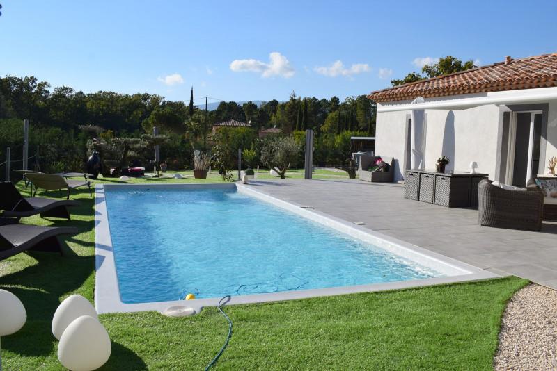 Продажa дом Callian 546000€ - Фото 2