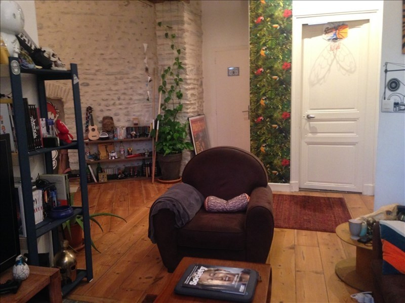 Vente appartement Pau 89 000€ - Photo 4