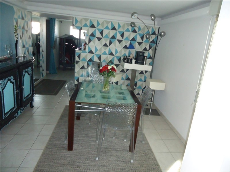 Sale house / villa Chateau d olonne 255000€ - Picture 5