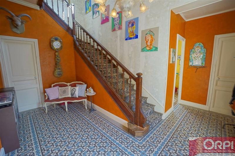 Sale house / villa Les andelys 295000€ - Picture 6