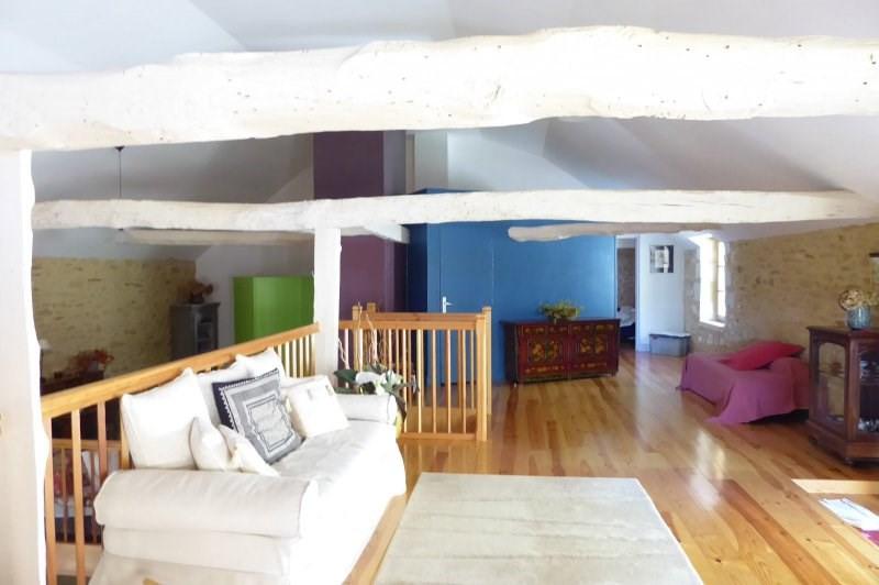 Vente de prestige maison / villa Montignac 627000€ - Photo 17