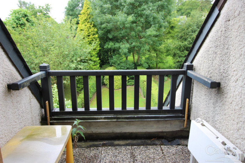 Vente appartement St arnoult 157 000€ - Photo 7