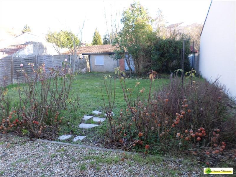 Sale house / villa Angouleme 158800€ - Picture 6