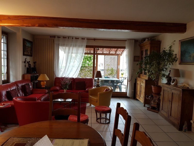 Vente maison / villa St laurent de chamousset 174 000€ - Photo 3