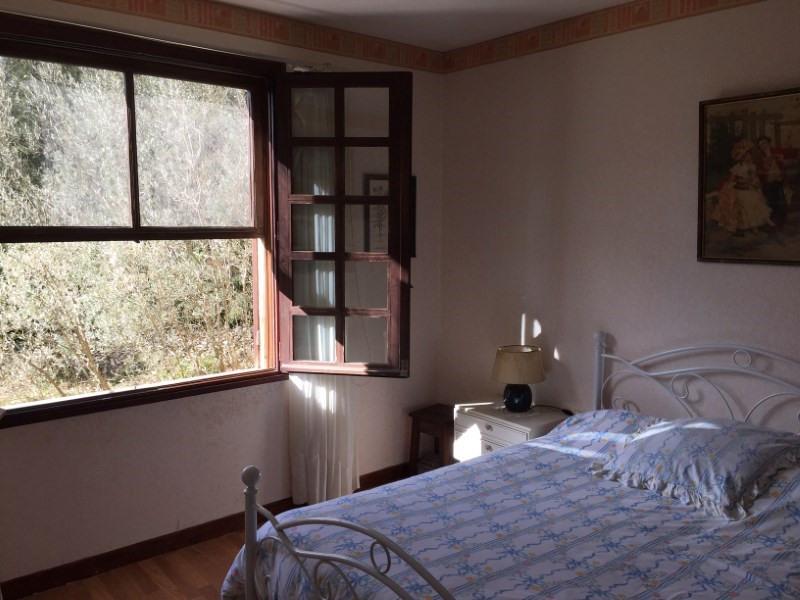 Vente maison / villa Goudargues 238000€ - Photo 9