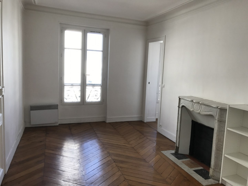 Location appartement Levallois-perret 1 520€ CC - Photo 3