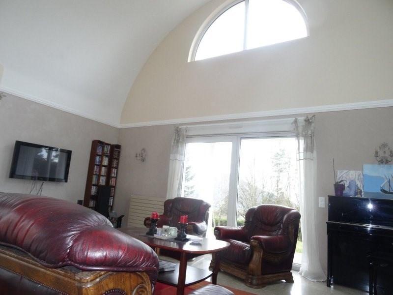 Vente de prestige maison / villa Vetraz monthoux 990000€ - Photo 7
