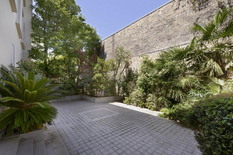 Verkoop van prestige  huis Neuilly-sur-seine 13000000€ - Foto 2
