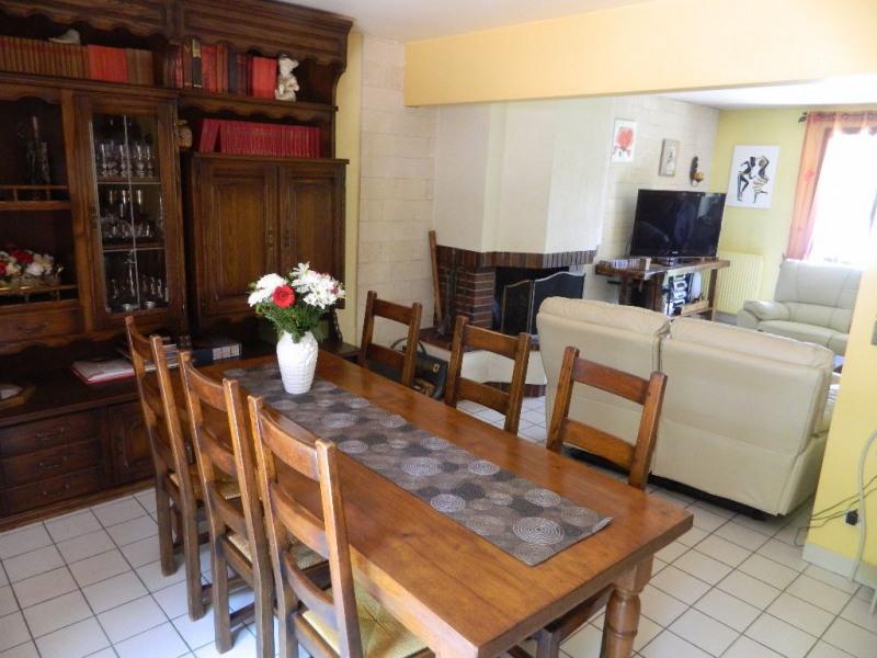 Vente maison / villa Meaux 359000€ - Photo 4