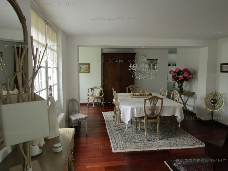 Vacation rental house / villa Lacanau-ocean 2 005€ - Picture 7