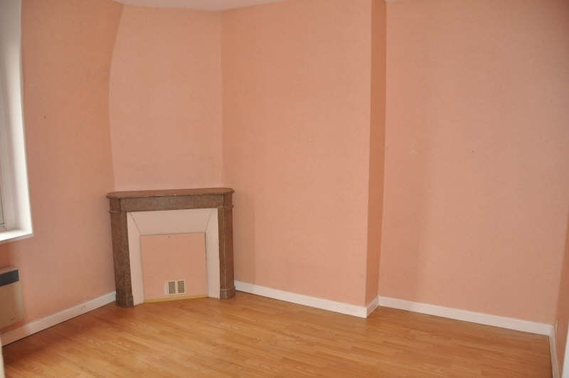 Location appartement Soissons 450€ CC - Photo 4