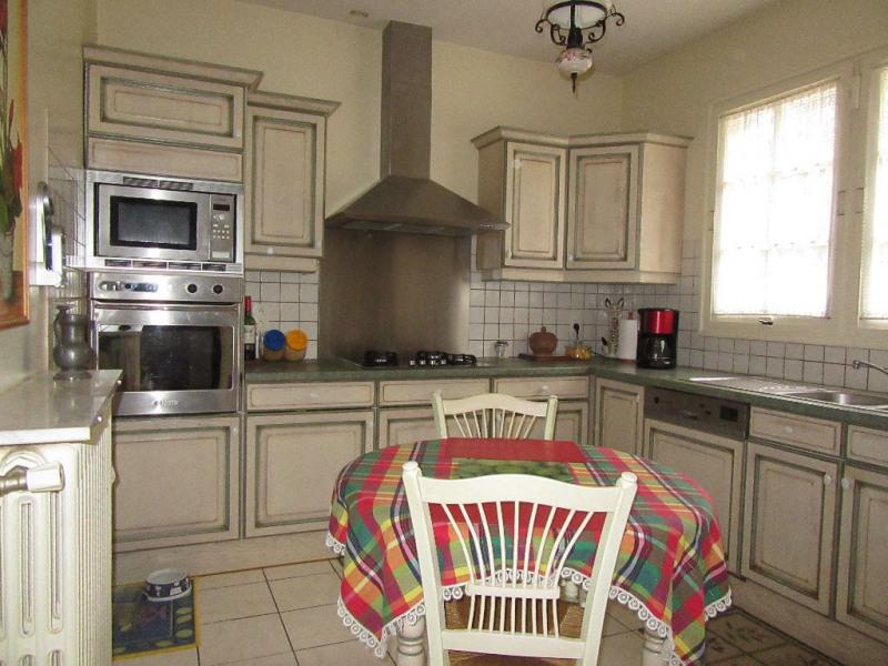Vente maison / villa Trelissac 277500€ - Photo 8