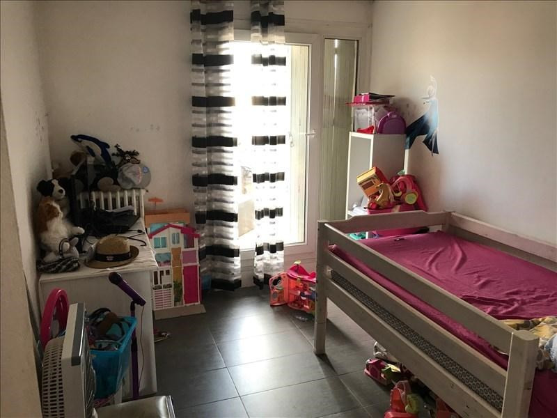 Sale apartment Nice 195 000€ - Picture 6