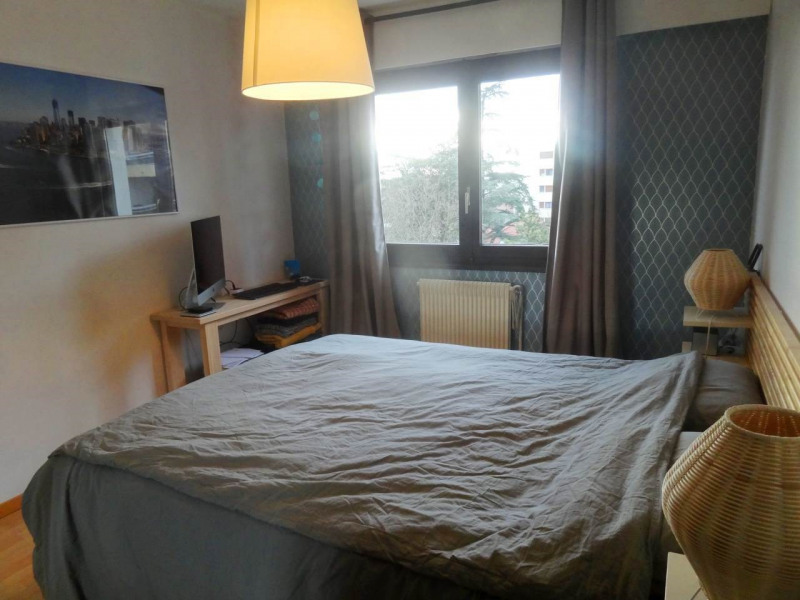Sale apartment Gaillard 177000€ - Picture 3