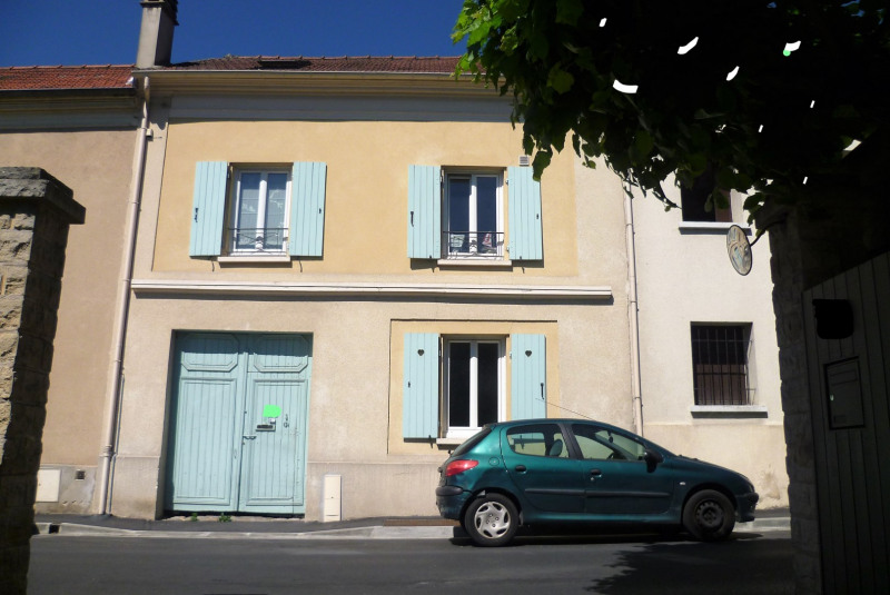 Vente maison / villa Montlignon 345 000€ - Photo 4