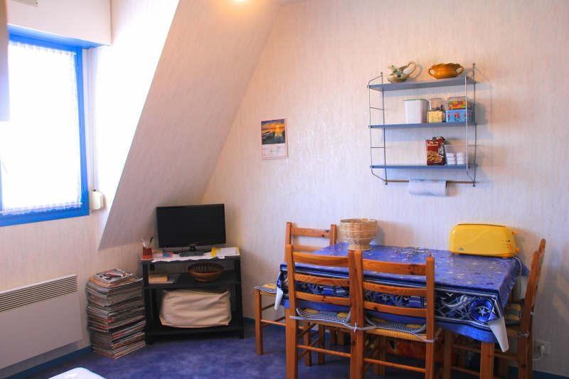 Vente appartement Villers sur mer 56500€ - Photo 4