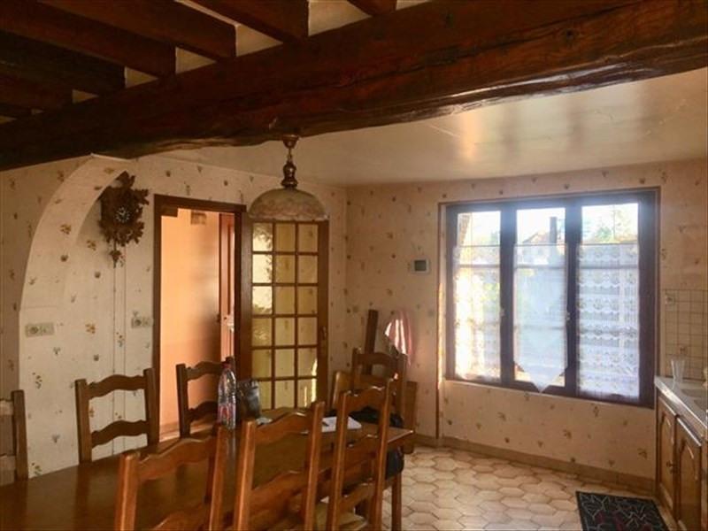 Vente maison / villa Chateau thierry 183000€ - Photo 3