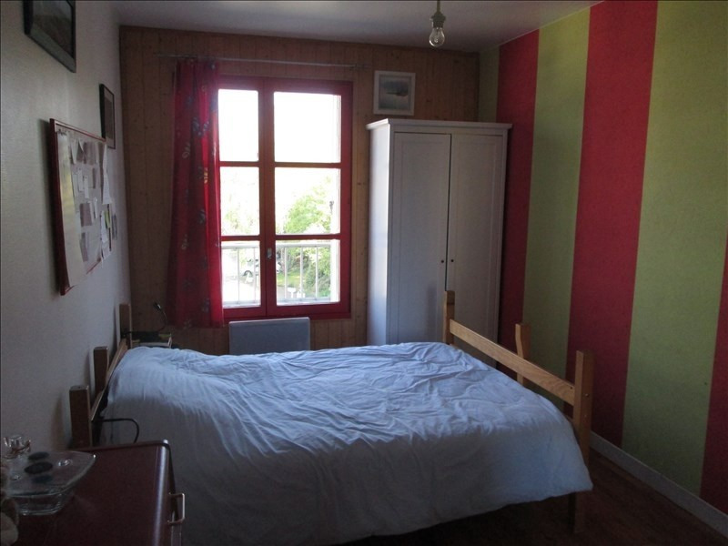 Location appartement St brieuc 600€ CC - Photo 7