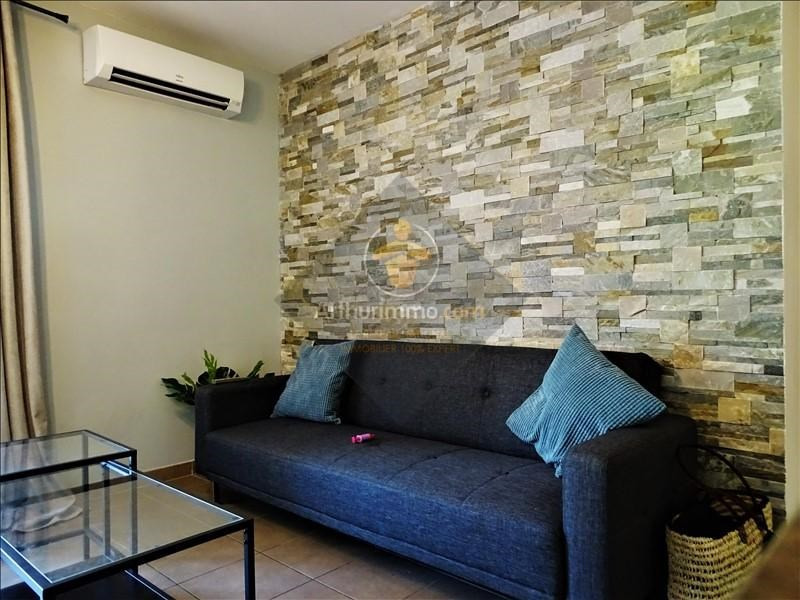 Sale apartment Sete 248000€ - Picture 4