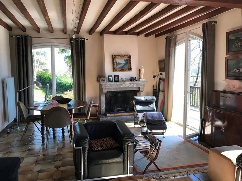 Vente maison / villa Tarbes 284 000€ - Photo 2