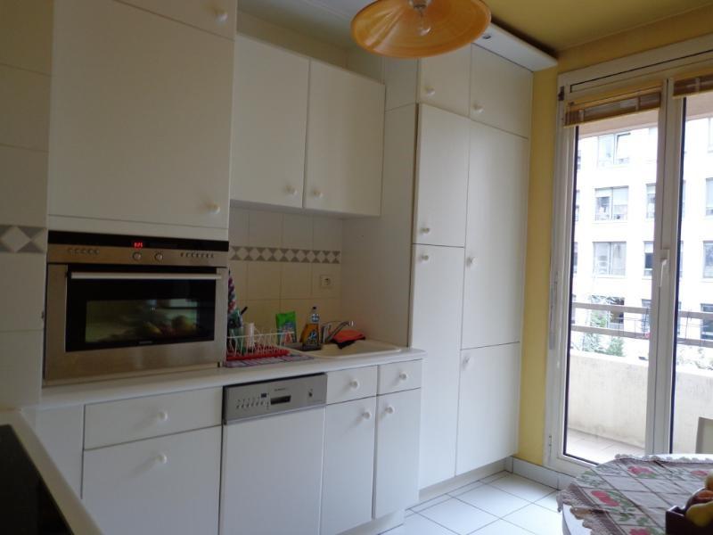 Location appartement Lyon 3ème 1750€ CC - Photo 4