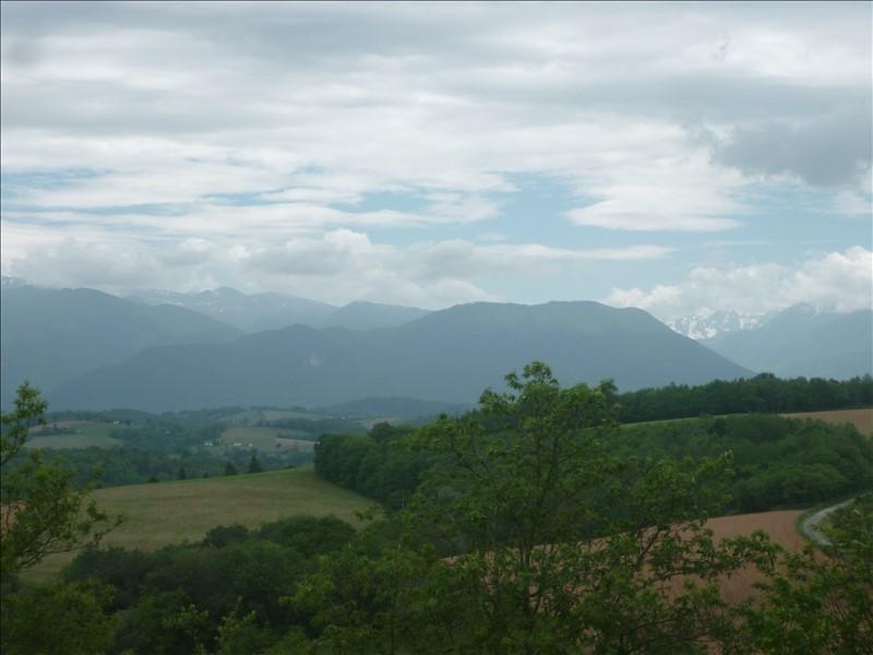Vente terrain Bosdarros 176000€ - Photo 2