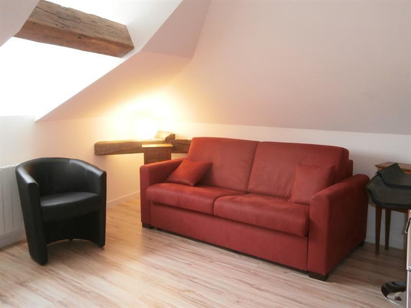 Location appartement Fontainebleau 754€ CC - Photo 7