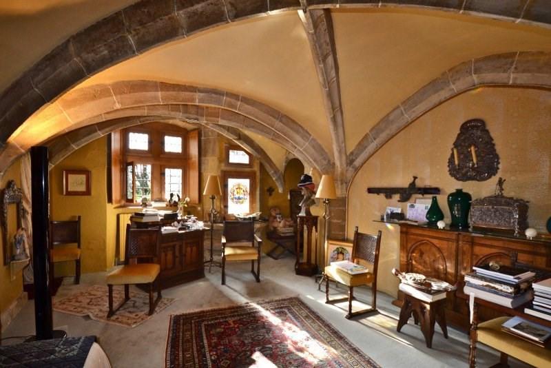 Deluxe sale house / villa Charolles 1380000€ - Picture 7