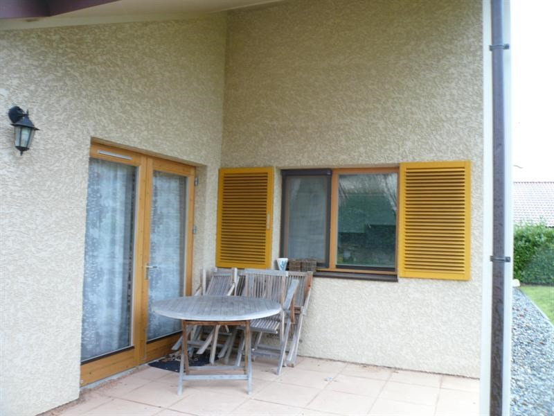 Sale house / villa Samatan 5 min 180000€ - Picture 6