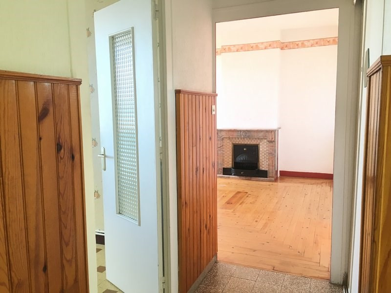 Vente appartement St etienne 79 000€ - Photo 7