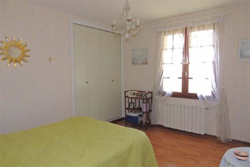 Sale house / villa St sulpice de royan 400000€ - Picture 9