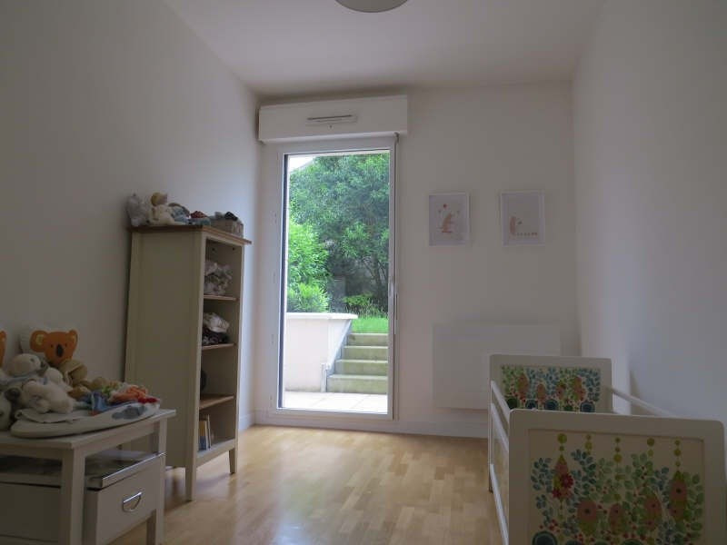 Sale apartment Maisons-laffitte 650 000€ - Picture 6
